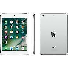 iPad Mini 32GB, No Contract *BUY SECURE*