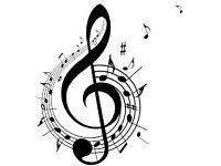 Piano Lessons - ***SPECIAL OFFER*** First five lessons for £35!!
