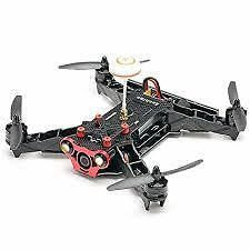 Wholesale RC Quadcopters (many with free shipping!)