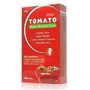 Tomato Pills