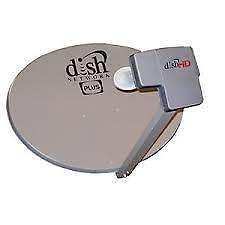 Dish Network & Bell - installation, repair and spare pats West Island Greater Montréal image 2