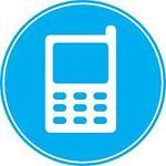 Discount GSM Phones
