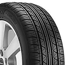 BRAND NEW 235/60R18 FUZION TOURING FOR SALE