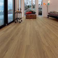 Only $14 Installation any timber. laminate and vinyl flooring Berwick Casey Area Preview