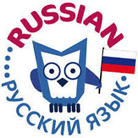 Russian lessons with professional tutor!