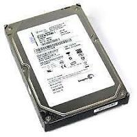 160 GB Desktop Hard drive only $15.00
