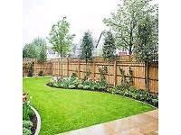 Gardening Services Offered SA1