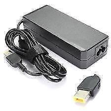 Laptop Chargers ,DELL,HP, Samsung,Toshiba,Lenovo,ASUS, ACER,GATEWAY  and APPLE