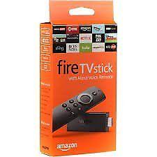 Amazon FireTV / Android Box Kodi updates