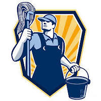 Need an Experienced Janitor without the Insane Price???