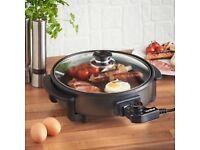 Multicooker (Gourmet cookshop)