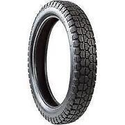 Flat Track Tires