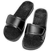Maseur Sandals