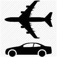 Rides to Toronto Pearson Airport/Billy Bishop Airport