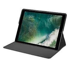Logitech CREATE Protective Case with Any-Angle Stand for 12.9-inch iPad Pro