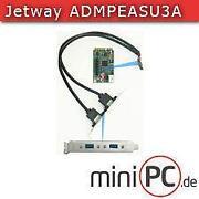Mini PCIe USB 3.0