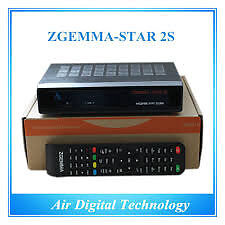 zgemma twin tuner wd 12 mnth gft sky skin lay out skybox autoupdatingin Alum Rock, West MidlandsGumtree - zgemma twin tuner wd 12 mnth gft sky skin lay out skybox autoupdating zgemma twin tuner wd 12 mnth gft sky skin lay out skybox autoupdating
