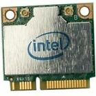 Intel Wireless Mini PCI Network Cards
