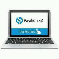 Hp pavillion x2 detachable