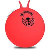 Space Hopper 80cm - Hüpfball und Hüpfspaß für Erwachsene Rheinland-Pfalz - Föhren bei Trier Vorschau