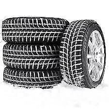 LOOKING For: Winter Tires 225/55/19