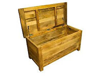 Trunks Chests Drawers Furniture Donations Wanted Free Quick Collection As Below