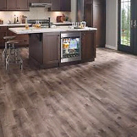 Top quality flooring installations -BEST PRICE!
