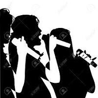 PROVoice lessons/Cours de chant - SJA PRO SING/VOIX 514-570-6006
