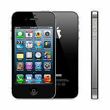 je change batterie iphone 4 4s 5 5c 5s pour $35.00