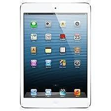 iPad Mini 1st Gen, 16GB, *BUY SECURE*