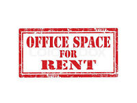 Office / Workshop / Commercial Space for Rent - BLANDFORD