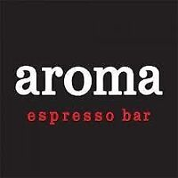 Aroma @ Markville is OPEN!!! and we are HIRING!!!