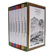 Wainwright Pictorial Guides