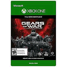 Halo and gears codes