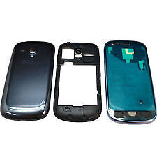 FULL HOUSING FOR SAMSUNG GALAXY S