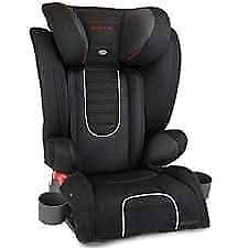 Brand New Diono monterey 15-36kg car seat