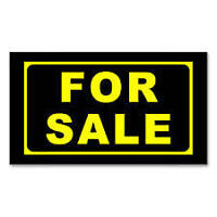 Properties FOR SALE in Newmarket