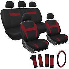 Nissan Titan Seats Ebay
