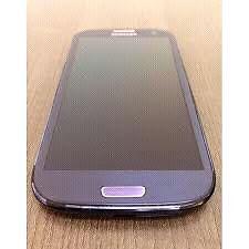 Samsung galaxy S3  Mint condition - Koodoo