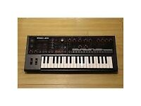 Brand new Boxed Roland JDXI Synth/vocorder