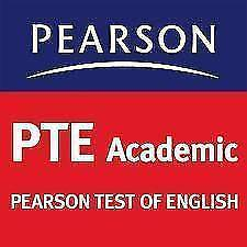 Looking for PTE Test practice partner!!! New Farm Brisbane North East Preview