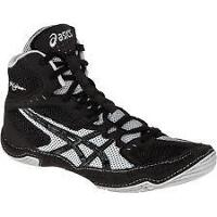 Wrestling shoes, Boxing shoes @ the best prices
