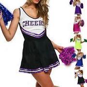 School Uniform Fancy Dress