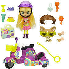 MASSIVE SELECTION OF LITTLEST PET SHOPS London Ontario image 4