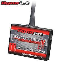 Dynojet  Power Commander V for CAN AM,s ATV,s at ORPS Parts