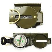 US Military Compass