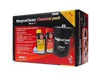 MagnaClean Chemical Pack - Brand New