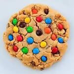cookiecookuk