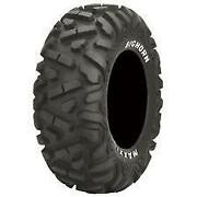 Polaris RZR 800 Tires