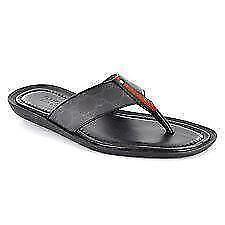 badd93e54 Gucci Sandals - Women s